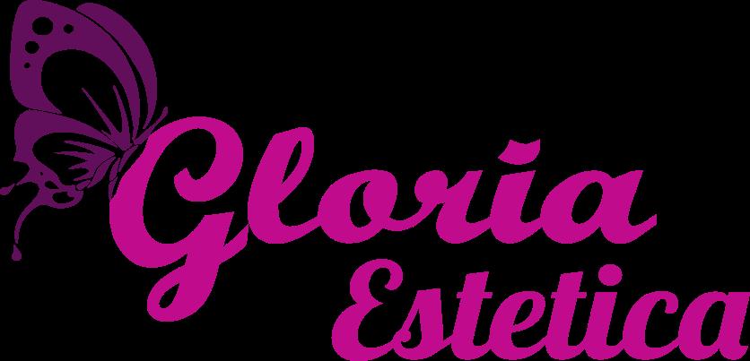 Gloria Estetica